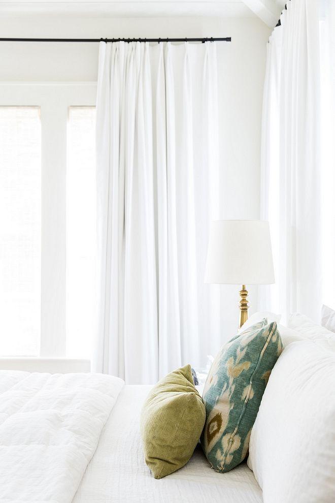 White Bedroom Pinned By Www Youngandmerri Com In 2019 Diy
