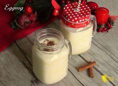 eggnog bevanda allo zabaione americana ricetta senza uova crude il chicco di mais 1