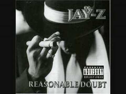 Jay-Z - D'Evils