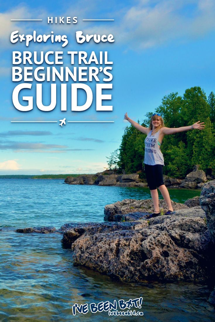 A Beginners Guide to Safe and Fun Pegging A Beginners Guide to Safe and Fun Pegging new pics