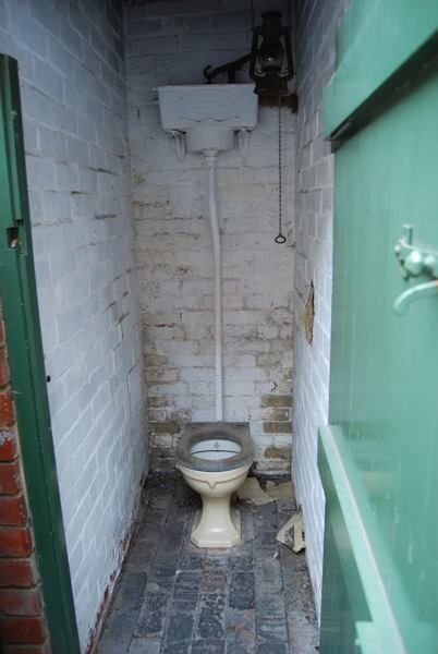 37 best images about skip to my loo on pinterest toilets potty chairs for elderly potty chair for toddlers