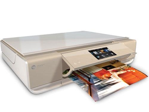 hp envy 110 e all in one printer manual