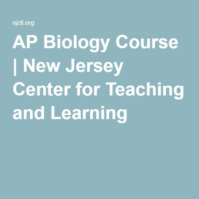 2002 ap bio essay Explore timing and format for the ap world history exam, and review sample questions, scoring guidelines, and sample student responses.
