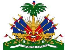 Haiti - Economy : The Government strengthens the controls on NGOs - HaitiLibre.com, Haiti News, The haitian people's voice
