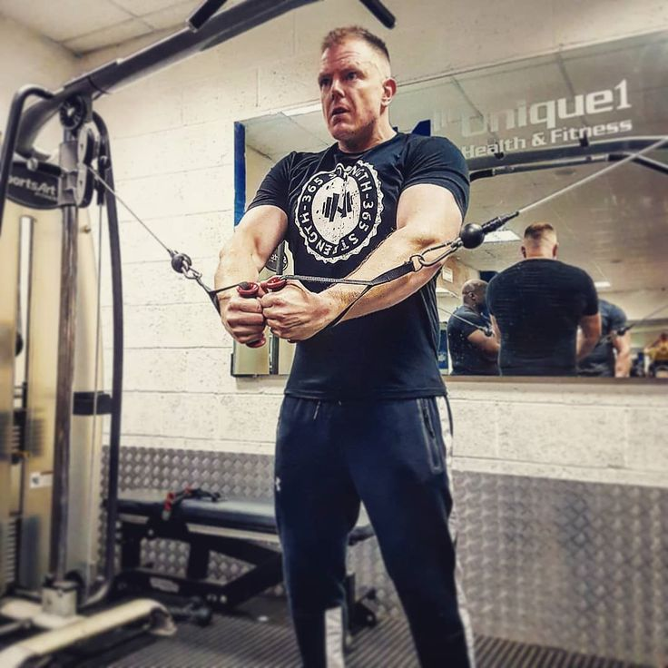 Big Andy Smith hitting it hard in the @365_strength men's muscle fit t-shirt ladies wear dropping January DM for all details #fitness #365strength #bodybuildingclothing #buildingabrand #gymapparel #gymclothing #gainz #pumpingiron #weightlifting #weightraining #beastmode #menswear #ladieswear #gym