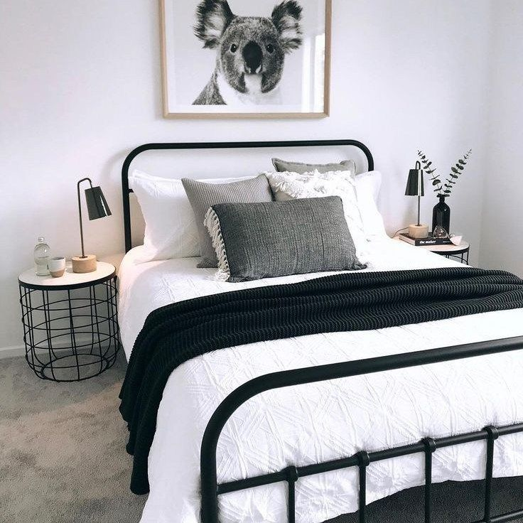 35 Top Advice On Spare Bedroom Ideas Guest Rooms Small Bobayule