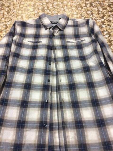 Camicia per bambino Antony Morato