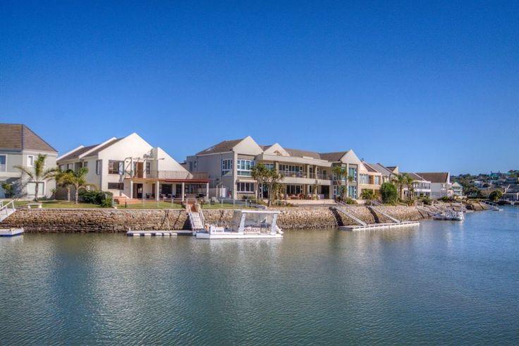 Royal Alfred Marina | Harcourts Port Alfred | Harcourts