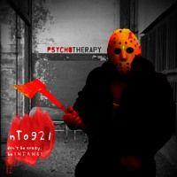 Psycho (2017) von nto921 auf SoundCloud