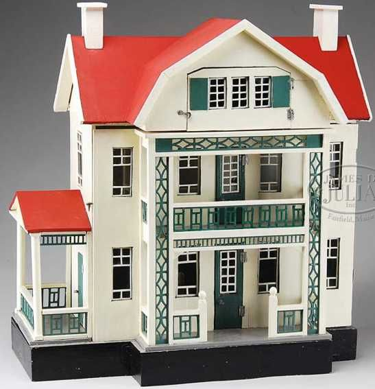 149 Best Images About Dolls Houses Ideas For Diy On Pinterest Miniature Victorian Furniture