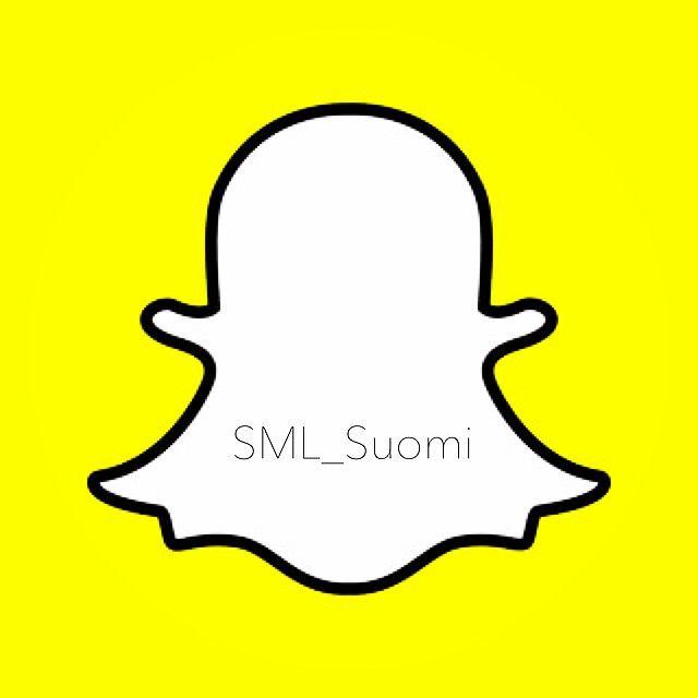 Follow us in #snapchat @ SML_Suomi #SMLMatka #Suomi #finland #kiematka