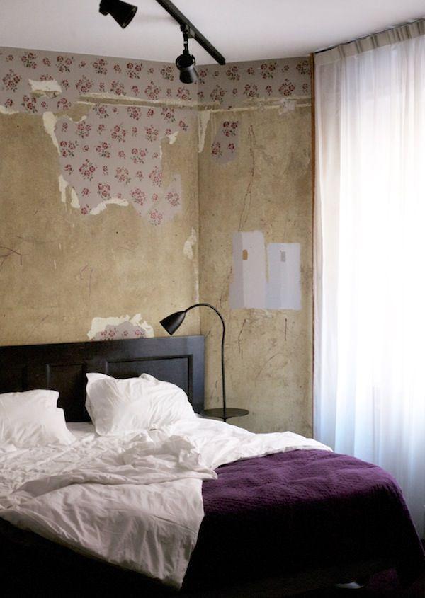 Story Hotel #Stockholm #hotel #travel