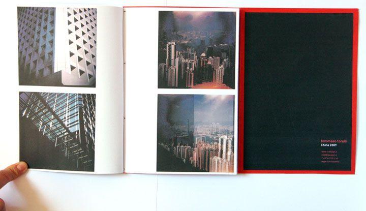 www.ttdesign.it » China . 2009