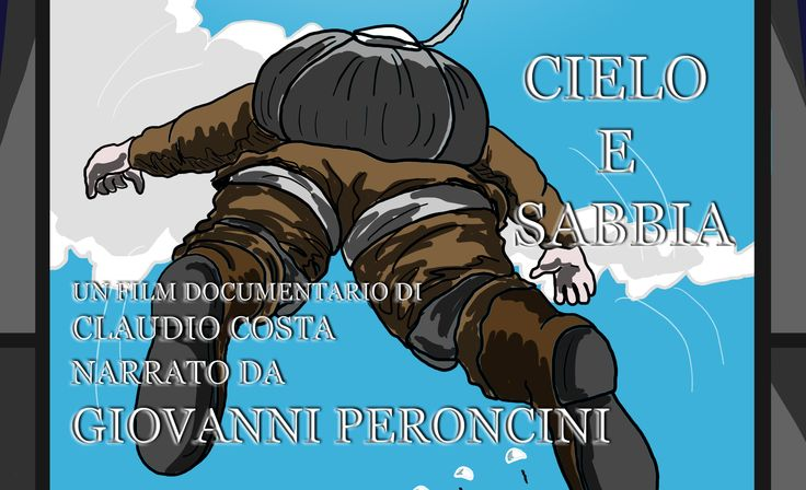 http://www.roninfilmproduction.com/1/cielo_e_sabbia_7148176.html