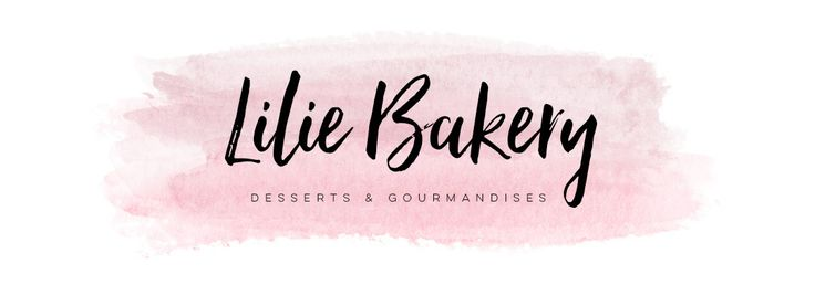 Lilie Bakery