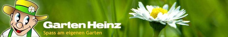 Garten-Heinz.de