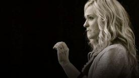 Havilah Cunnington | Bethel.TV (comparison)