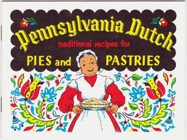 Pennsylvania Dutch recipe for Funeral Pie (aka Raisin Pie)