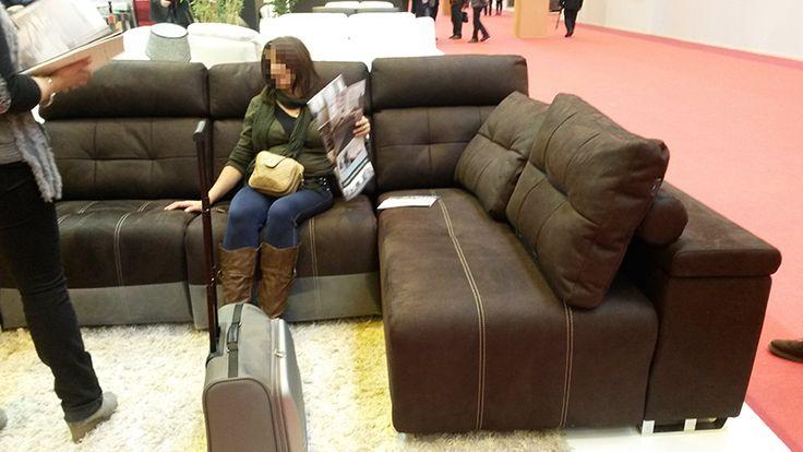 Mejores 32 imágenes de Feria del Mueble de Zaragoza en Pinterest ...