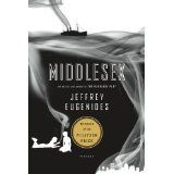 Amazon.com: Middlesex: books  2 stars - longer than it needed to be; just not that interesting