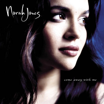The Nearness Of You - Norah Jones