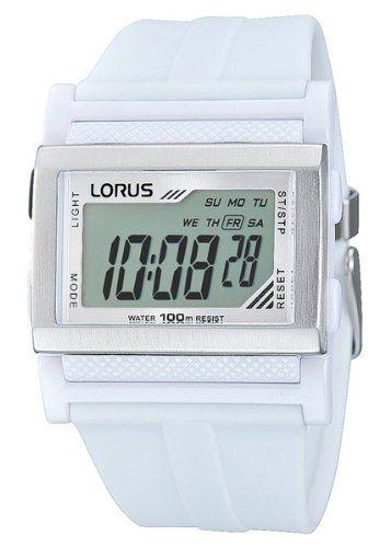 http://monetprintsgallery.com/rumbatime-unisex-11910-perry-go-42mm-storm-modern-stylish-analog-watch-p-16263.html