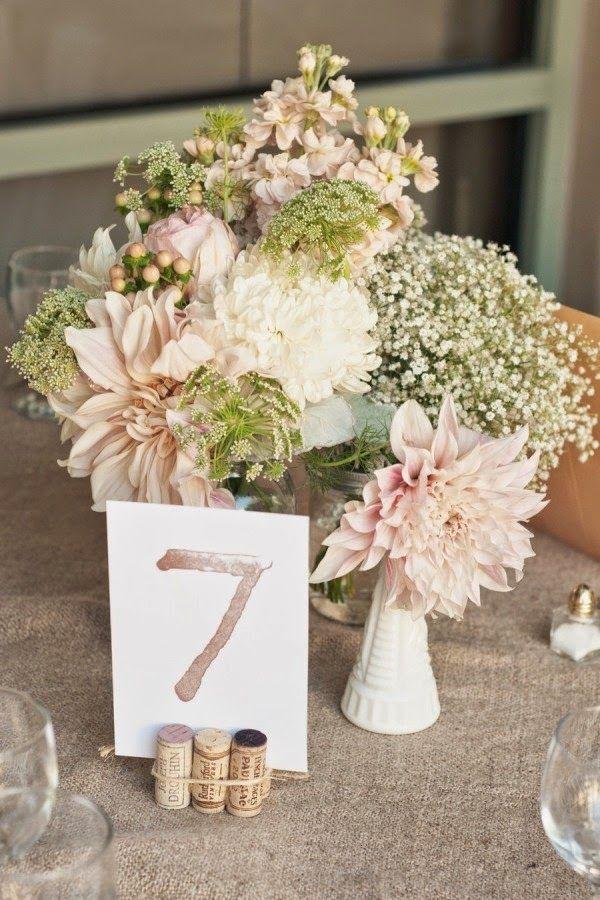 Avem cele mai creative idei pentru nunta ta!: #1271