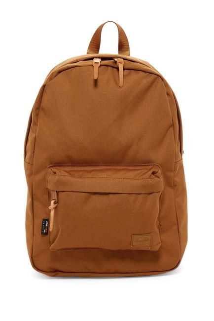Image of Herschel Supply Co. Winlaw Backpack