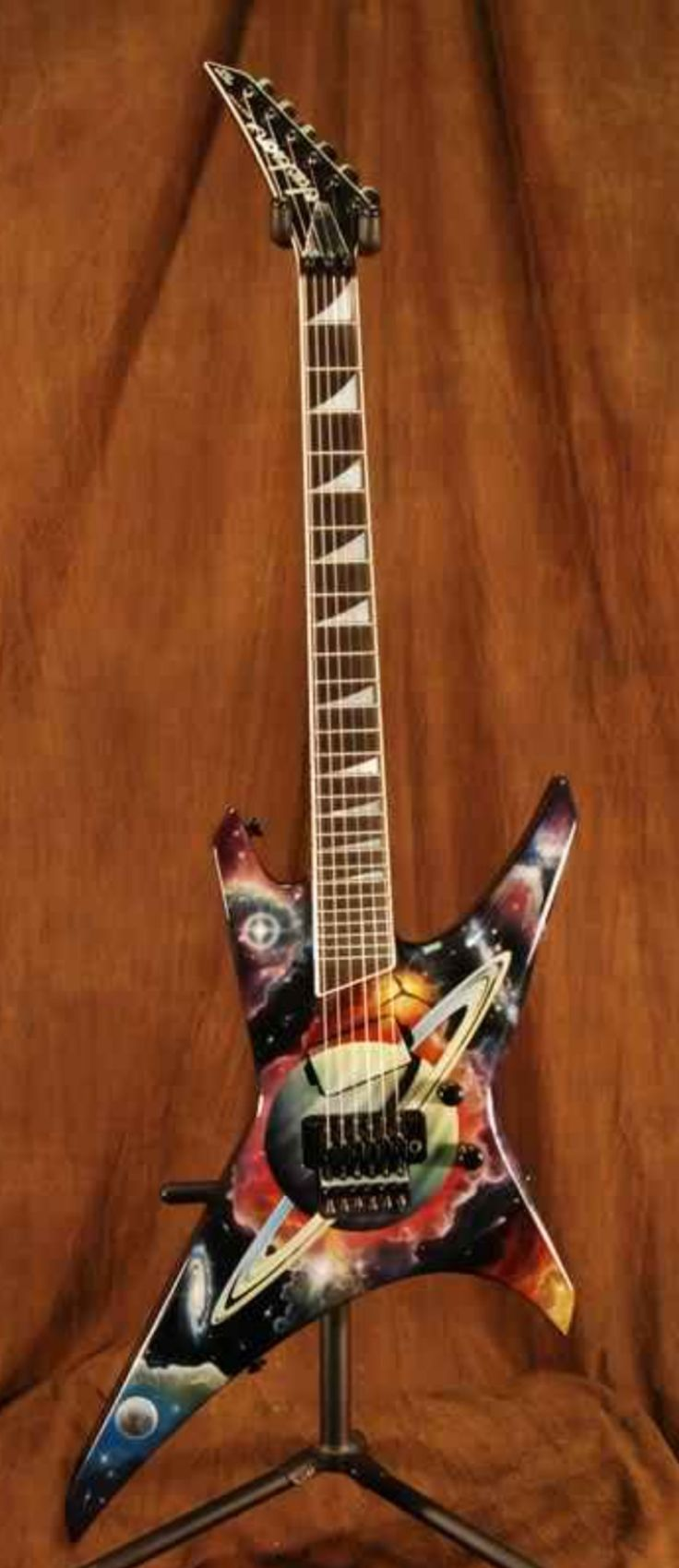 223 Best Guitars Images On Pinterest Custom And Emg 89 Wiring Http Wwwguitaristecom Forums Accessoiresetlutherie Find This Pin More By Kevin Bryant