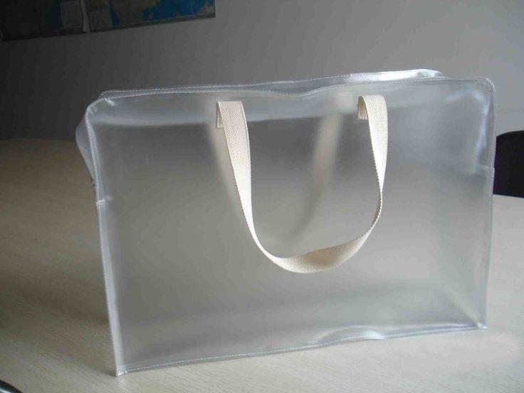 прозрачные пластиковые пакеты необычной формы фото: 13 тыс изображений найдено в Яндекс.Картинках
