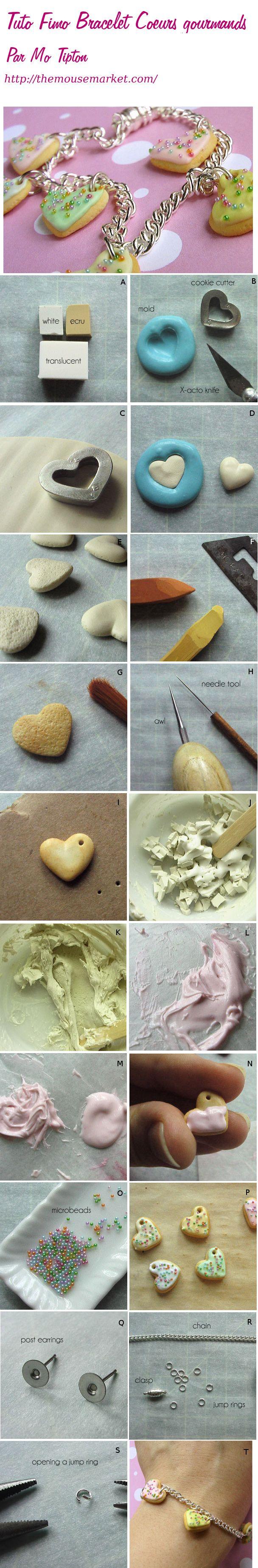 tuto-fimo-breloque-biscuit-coeur-tuto