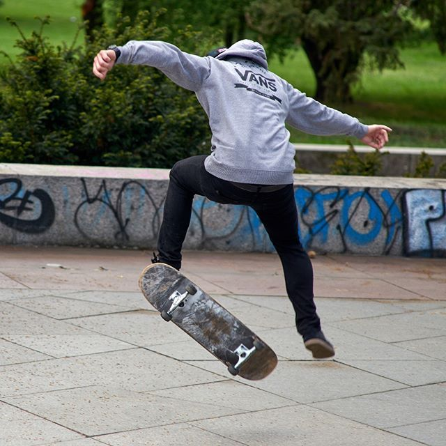 Skateboarders Having Fun At Letna Hill In Prague With Wempsikk Skateboarding Skate Skateboard Skatelife Skateboard Skateboard Skate Park Hunter Boots
