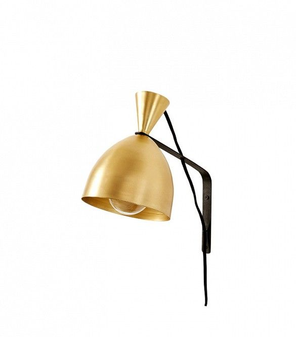 Ralph lauren on pinterest ralph lauren lighting products and sconce - 17 Images About Lighting On Pinterest Circa Lighting