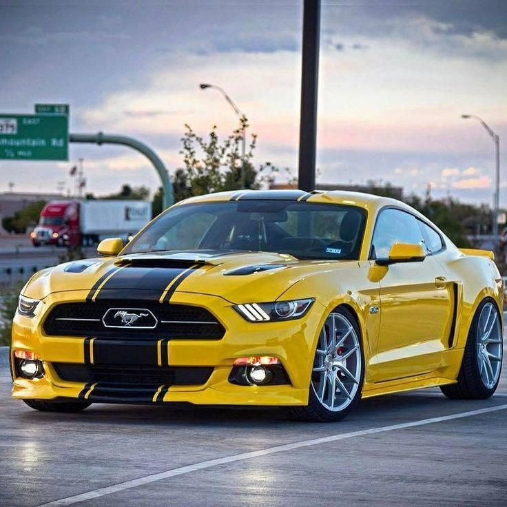 Ford Classic Cars Price Fordclassiccars Mustang Cars Ford Mustang Shelby Gt500 Mustang Shelby