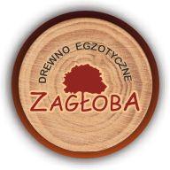ZAGŁOBA Drewno egzotyczne 05-311 DĘBE WIELKIE ul. Przemysłowa 86