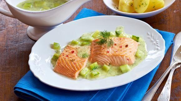 34 best leicht und lecker fischgerichte images on pinterest fish dishes fish and we. Black Bedroom Furniture Sets. Home Design Ideas