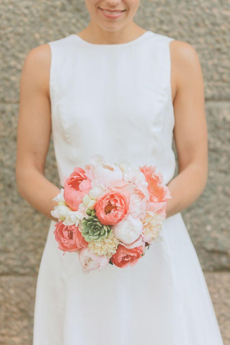 """""""Goodbye ledig!"""" … durch und durch eine Wahnsinns-DIY-Hochzeit fotografiert von Lene Photography"""