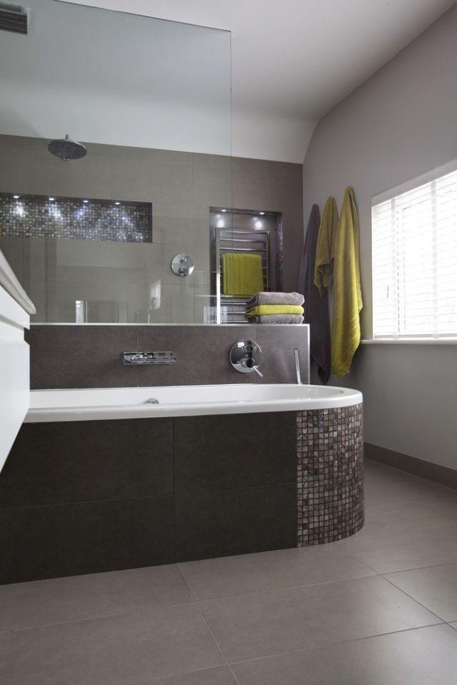 Dream bathrooms: design ideas to revamp your space