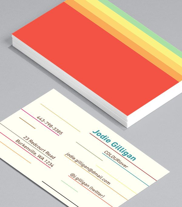 browse business cards design templates moo united states business card