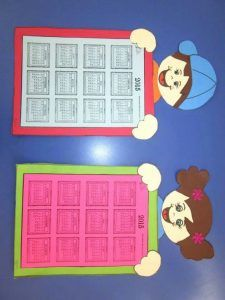 calender-craft-idea-2