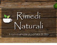 Rimedi Naturali: il tuo manuale a portata di dito http://www.kaleidosblog.com/lapp-i-rimedi-naturali-anche-per-ios