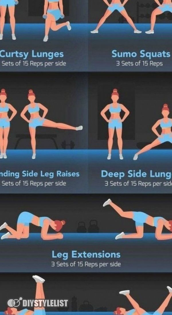 Pilates Before And After : pilates, before, after, Trend