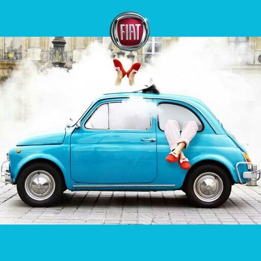 Best Fiat Images On Pinterest Fiat Fiat Cars And Car