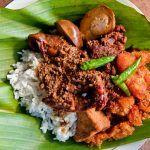 Kumpulan Resep Masakan Khas Yogyakarta Asli Resep Masakan Yogyakarta Resep Gudeg Jogja Resep Masakan 7