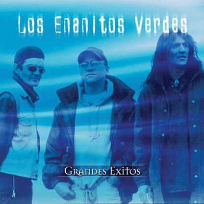 Found Lamento Boliviano by Los Enanitos Verdes with Shazam, have a listen: http://www.shazam.com/discover/track/55336228