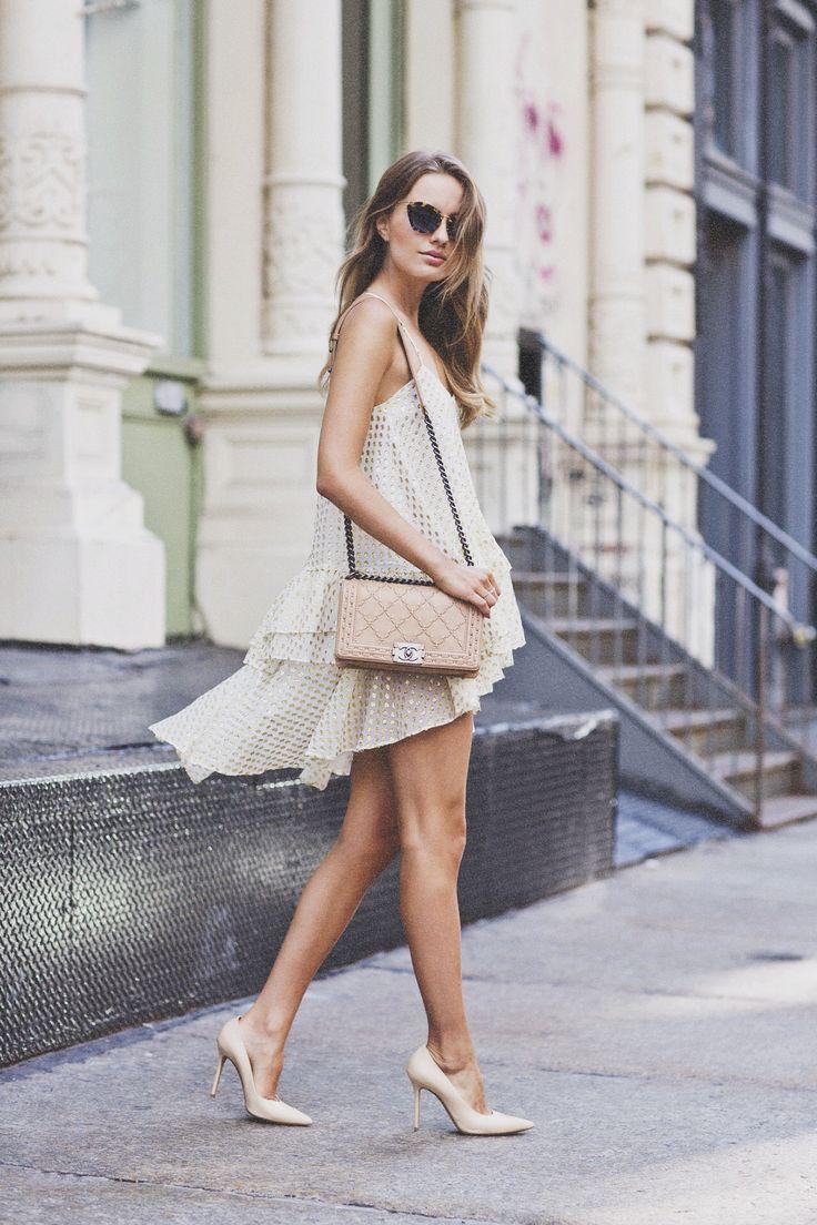 Celine Heels - Chanel - Miu Miu - Front Row Shop