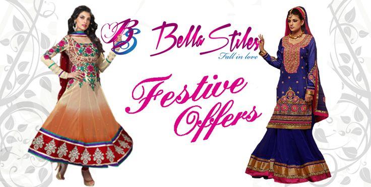 Place orders: (USA): 610-616-4565, 610-994-1713; (India):91-226-770-7728, 99-20-434261;  E-MAIL: market@bellastiles.com, wholesale@bellastiles.com #Kurti #Lawncotton #fashion #ethnic #tunics #cotton #stylish #embroidery #sale #discount #festiveoffer #pretty #ladies #shopping #Trendy #Elegant #Beautiful #freeshipping #dresses #cute #stunning #classy #Desi #girls #eCommerce #online #mindspace #malad #international #USA