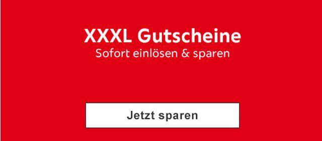 Mobel Bequem Online Kaufen Xxxlutz