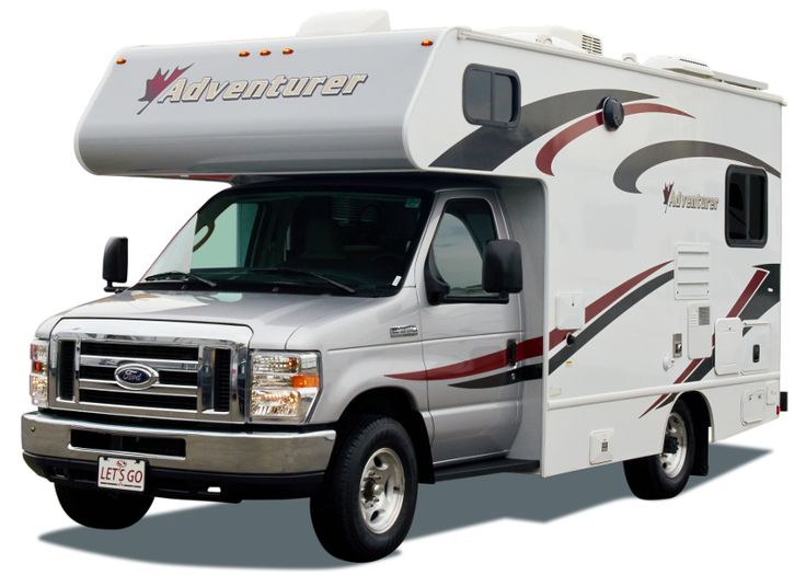 Best 25 Small Motorhomes Ideas On Pinterest Small Rv