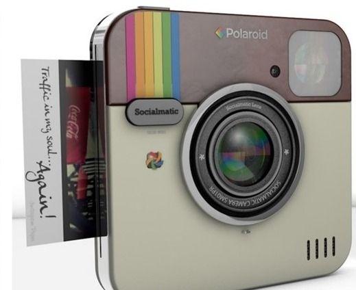 폴라로이드 카메라 - Google 검색
